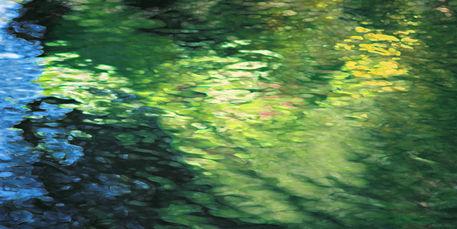 color-water-reflection-green-jens-rubbert-adobergb
