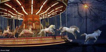 paardenmolen