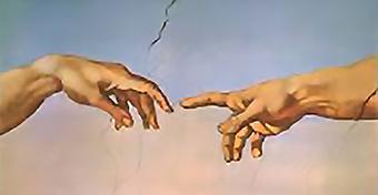 handen kleiner